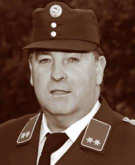 15-Herbert Kröll 2