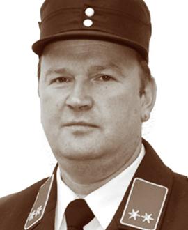 Jürgen_sepia