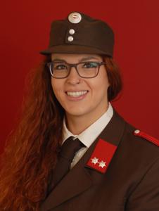 Eva-Pedit_Feuerwehr_Nassereith