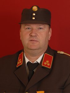 Ruepp-Jürgen_Feuerwehr_Nassereith