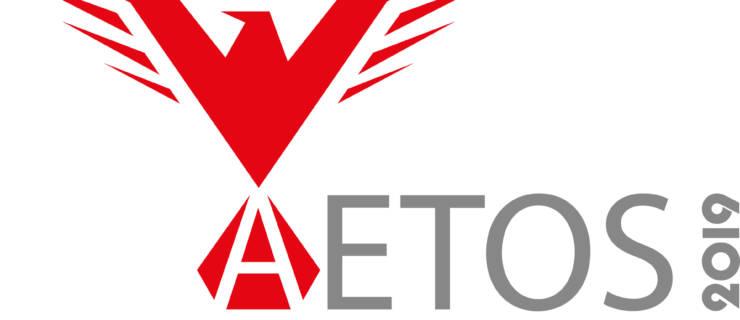 AETOS 2019 – Landeskatastrophenübung Tirol